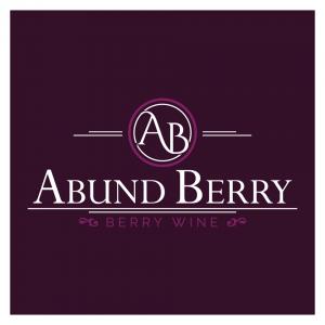 Abund Berry