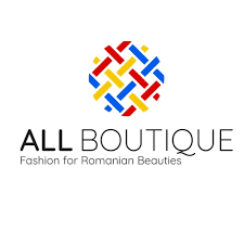 All Boutique