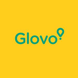 Glovo Romania