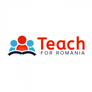 Teach for Romania